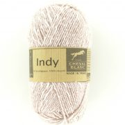 pelote-laine-Indy- 070