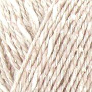 pelote-laine-Indy- 070carré