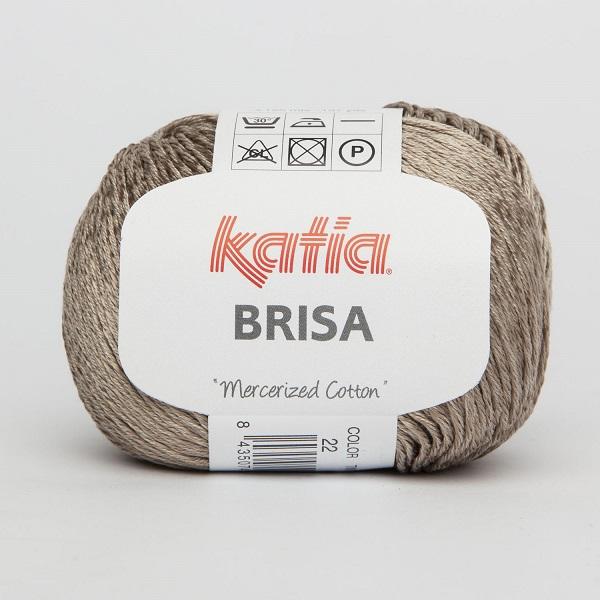 BRISA 22