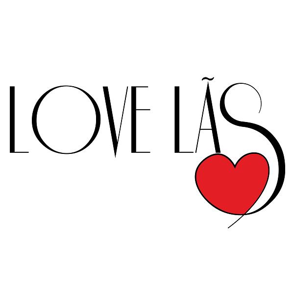 Love Lãs