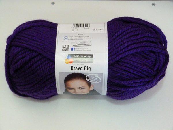 Bravo Big 148