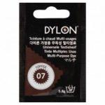 DYLON_MPD_07_Coffee