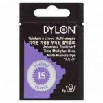 DYLON_MPD_15_Windsor_Purple
