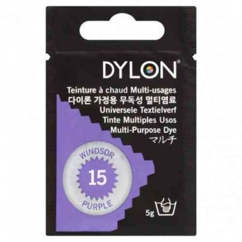 DYLON_MPD_15_Windsor_Purple