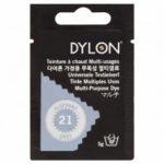 DYLON_MPD_21_Elephant_Grey
