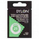 DYLON_MPD_25_Emerald