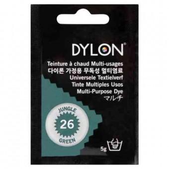 DYLON_MPD_26_Jungle_Green