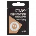DYLON_MPD_53_Desert_Dust