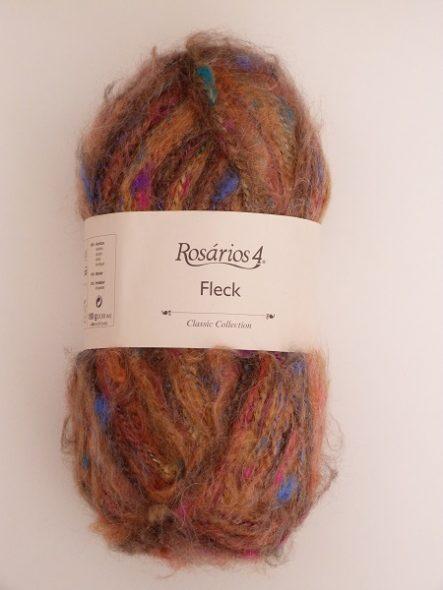 Fleck 02