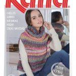 Revista Katia Complementos 9