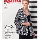 Revista Katia Chic 93