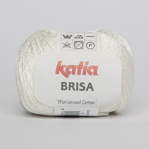 Brisa