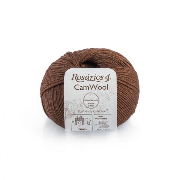 CamWool-05