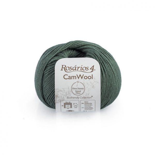CamWool-07