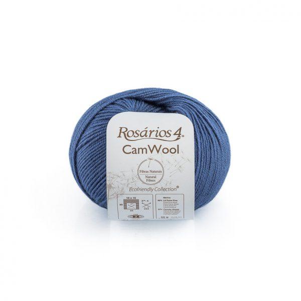 CamWool-11