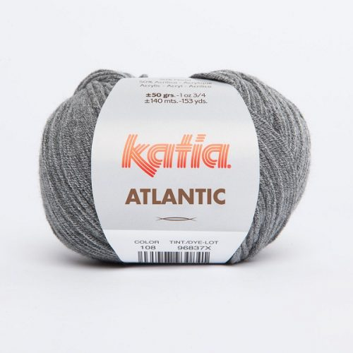ATLANTIC-108