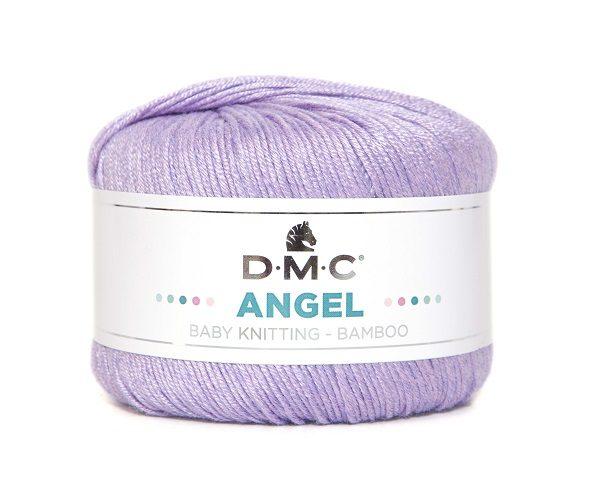 DMC Angel 110