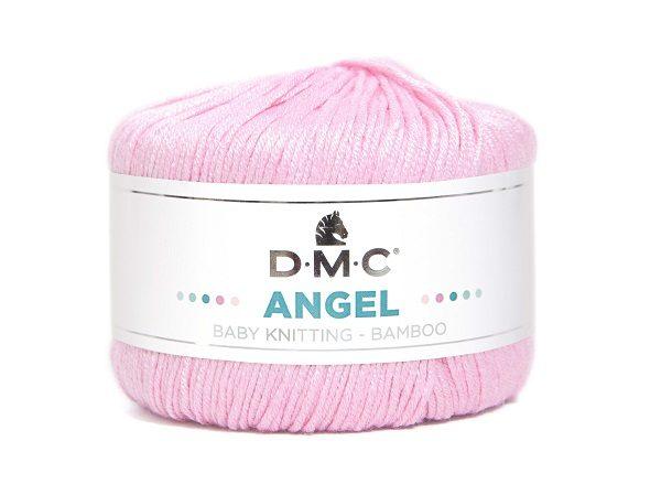 DMC Angel 114