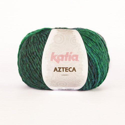 AZTECA 7844
