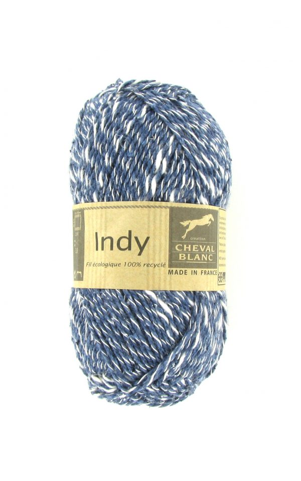 pelote-laine-Indy- 028