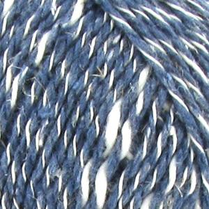 pelote-laine-Indy- 028carré