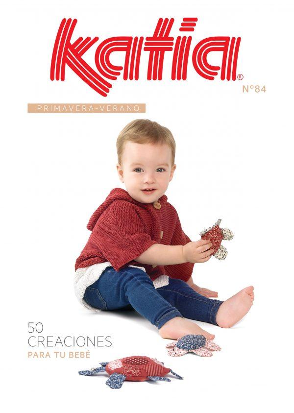 Revista bebé