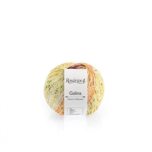 Galina-01