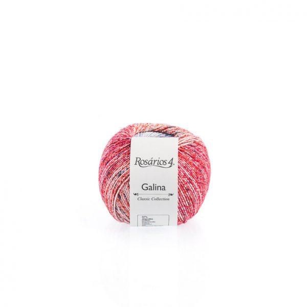 Galina-05