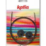 cable-intercambiable-katia-g