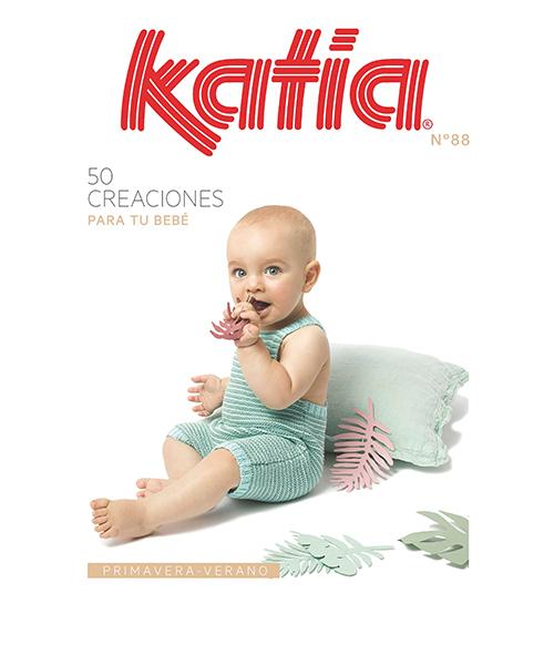 revista-patron-tejer-punto-ganchillo-bebe-primavera-verano-katia-6120_es-en