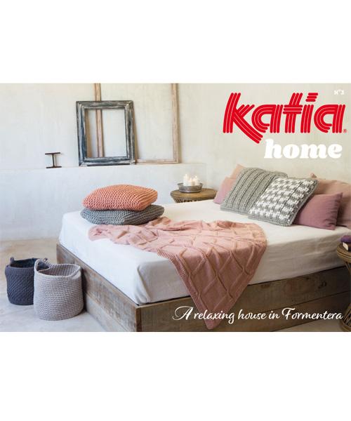 revista-patron-tejer-punto-ganchillo-hogar-primavera-verano-katia-6124_es-en