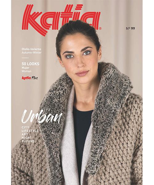 revista-patron-tejer-punto-ganchillo-mujer-otono-invierno-katia-6101_es-en