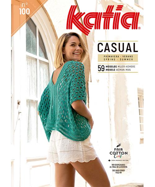 revista-patron-tejer-punto-ganchillo-mujer-primavera-verano-katia-6122_es-en