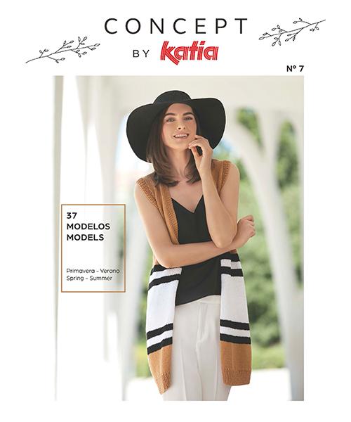 revista-patron-tejer-punto-ganchillo-mujer-primavera-verano-katia-6123_es-en