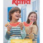 revista-patron-tejer-punto-ganchillo-ninos-primavera-verano-katia-6121_es-en