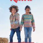 portada-kids-91-es-en_page-0001