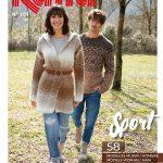 portada-sport-101-es-en_page-0001
