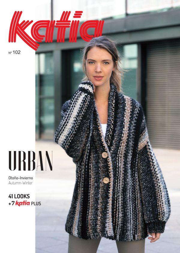 portada-urban-102-es-en_page-0001