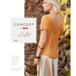 concept n9