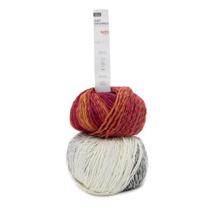 Knit Ensemble