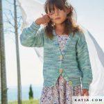 patron-tejer-punto-ganchillo-ninos-chaqueta-primavera-verano-katia-6254-32-p