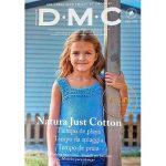 revista-dmc-n-5-creaciones-de-tricot-y-crochet-natura-just-cotton-2018