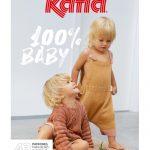 revista-patron-tejer-punto-ganchillo-bebe-primavera-verano-katia-6252_es-en