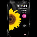 DYLON H DYE 05 SUNFLOWER YELLOW
