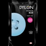 DYLON H DYE 06 VINTAGE BLUE