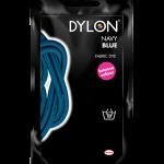DYLON H DYE 08 NAVY BLUE