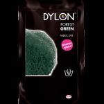 DYLON H DYE 09 FOREST GREEN