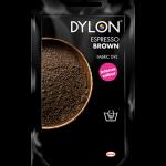 DYLON H DYE 11 EXPRES BROWN