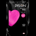 DYLON H DYE 29 PASSION PINK