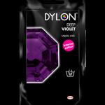 DYLON H DYE 30 DEEP VIOLET